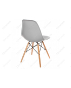 Стул Eames PC-015 grey